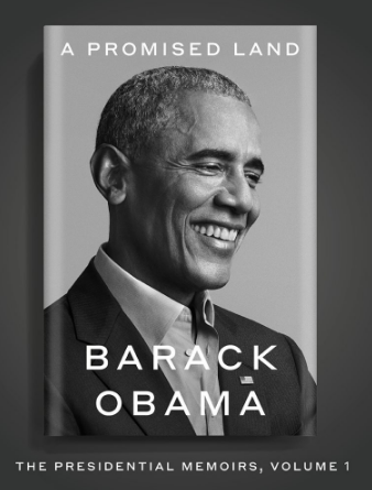 barack obama's a promised land translation by nazkamal whatsapp 6285157055570